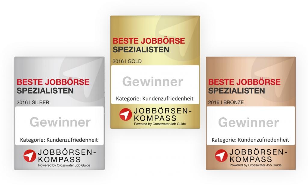 Jobboersen_Kompass_Siegel