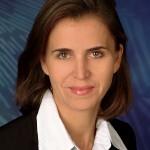 Cornelia Sengpiel, Geschäftsführende Gesellschafterin, Profiplaza