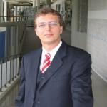 Professor Dr. Christoph Beck