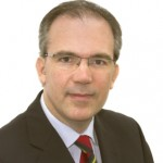 Johannes Hack, JobScout24
