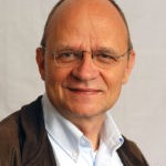Thomas Rhein, IAB