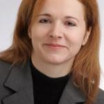 Maria Smid, Kienbaum