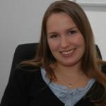 Sarah Steinwachs, Studidoo