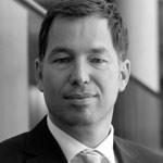 Michael Weideneder, Geschäftsführer stellenanzeigen.de