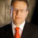 Frank-Jürgen Weise, Bundesagentur für Arbeit