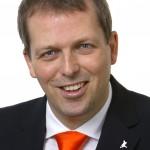 Dr. Wolfgang Achilles, Jobware