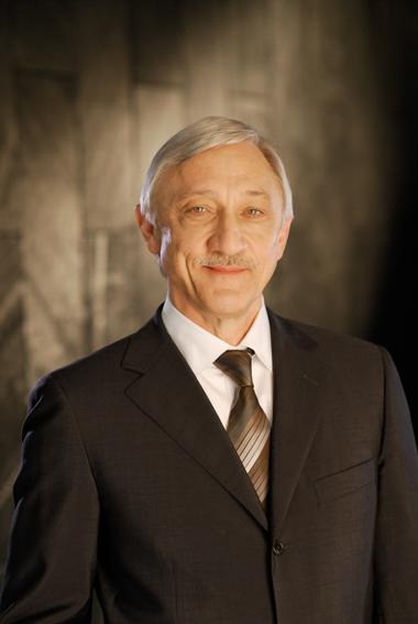 Heinrich Alt, Bundesagentur für Arbeit