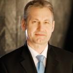 Raimund Becker, Bundesagentur für Arbeit