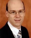 Dr. Tobias Graf, IAB