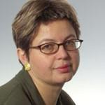 Regina Konle-Seidl, IAB