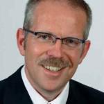 Joachim Lask