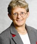 Anke Peininger, Bundesverband Personalvermittler