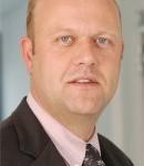 Dr. Alexander von Preen, Kienbaum