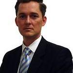 Prof.Dr. Tim Weitzel, Uni Bamberg
