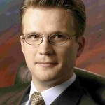 Dr. Falk von Westarp, Monster