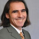 Dr. Frank Wießner, IAB