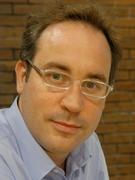 Dr. Rainer Zugehör, JOBTV24