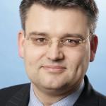 Wolfgang Bruhn, Vorstand Stepstone Deutschland AG