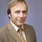 Steffen Haas, Erfahrung Deutschland