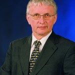 Helmut König, Königskonzept
