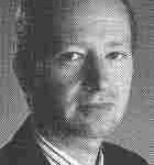 Christian Näser, Kienbaum