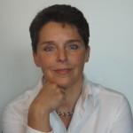 Dr. Margrit Bielmeier