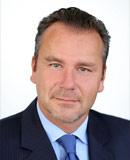 Sven Hennige, Robert Half