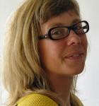 Dr. Corinna Kleinert, IAB