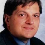 Harald Lenz