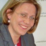Dorothee Mayrhofer