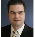 Felix Roth, CareerBuilder Deutschland
