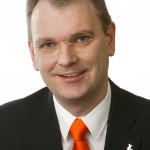 Dr. Ulrich Rust, Jobware