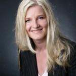 Ute Stümpel, Geschäftsführerin, PROFILO Rating-Agentur GmbH Hamburg