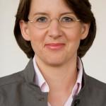 Brigitta Vochazer