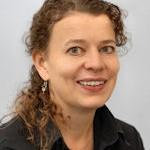 Susanne Wanger, IAB