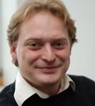 Timo Baas, IAB