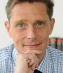 Erik Bethkenhagen, Kienbaum