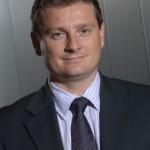 Dr. Carsten Busch, StepStone Solutions