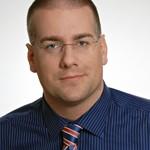 Andreas Crimmann, IAB