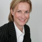 Petra Schubert, Kienbaum