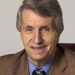 Professor Dr. Walter Schweitzer, Universität Passau