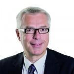 Manfred Seidel, allesklar.com AG
