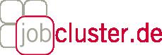 logo_jobcluster