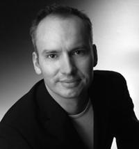 Dr. Manfred Böcker, HR-PR