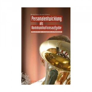 Personalmarketing & Kommunikation