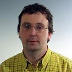 Dr. Udo Brixy