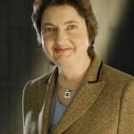 Annelie Buntenbach, Bundesagentur für Arbeit