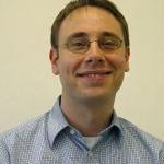 Dr. Martin Dietz, IAB