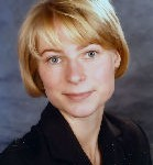 Dr. Sabine Klinger, IAB