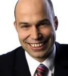 Christoph Ramm